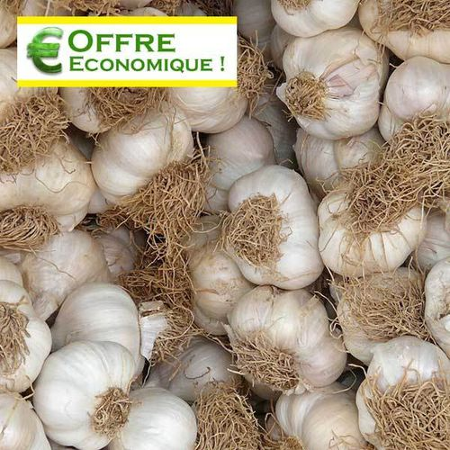 AIL ROSE FLAVOR Le filet de 1kg